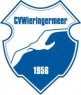 cvwieringermeer